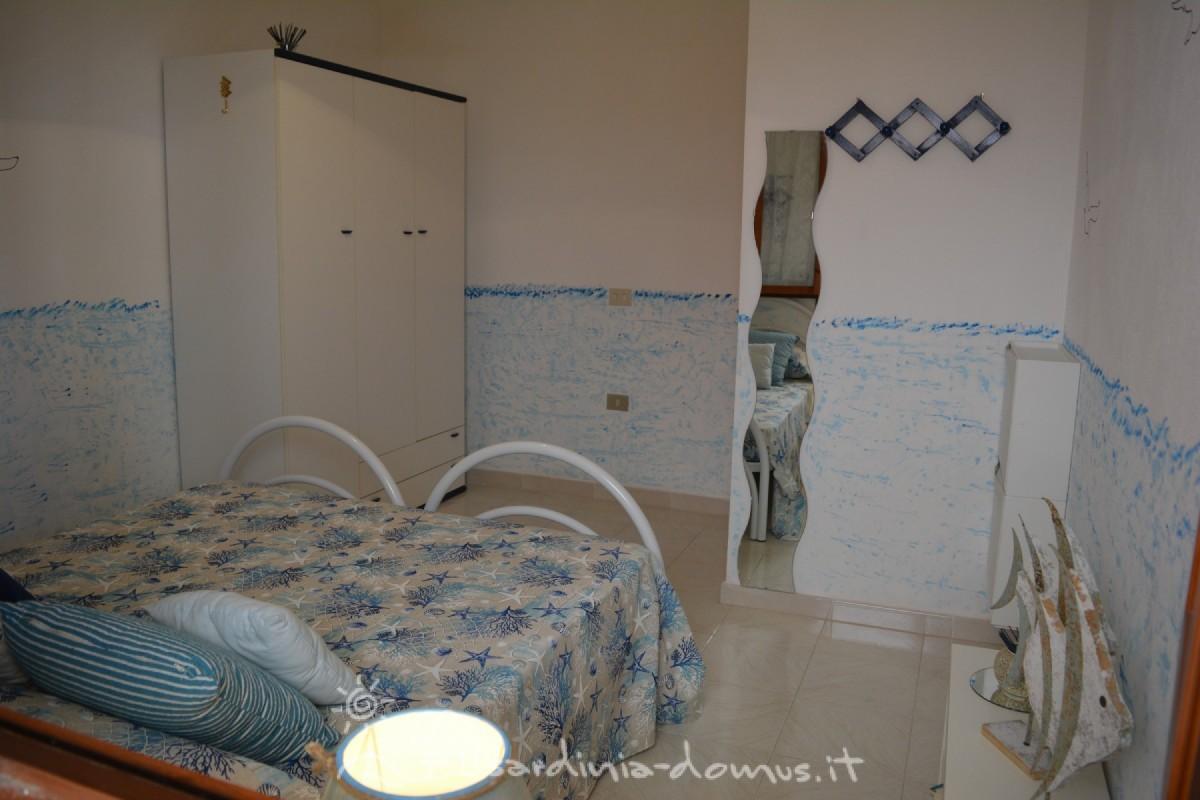 Casa-Vacanza-Sardegna-casa-carlotta-22