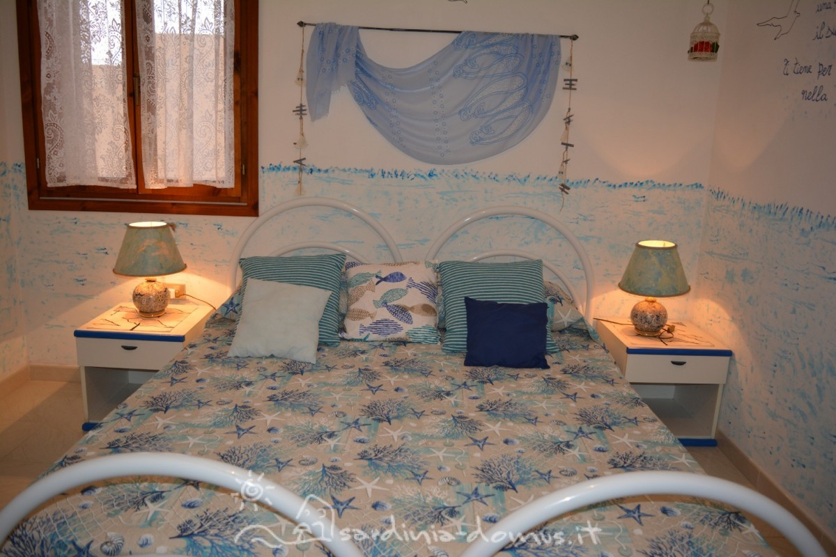 Casa-Vacanza-Sardegna-casa-carlotta-23