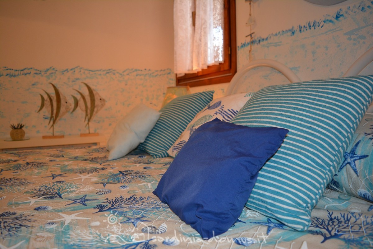 Casa-Vacanza-Sardegna-casa-carlotta-24