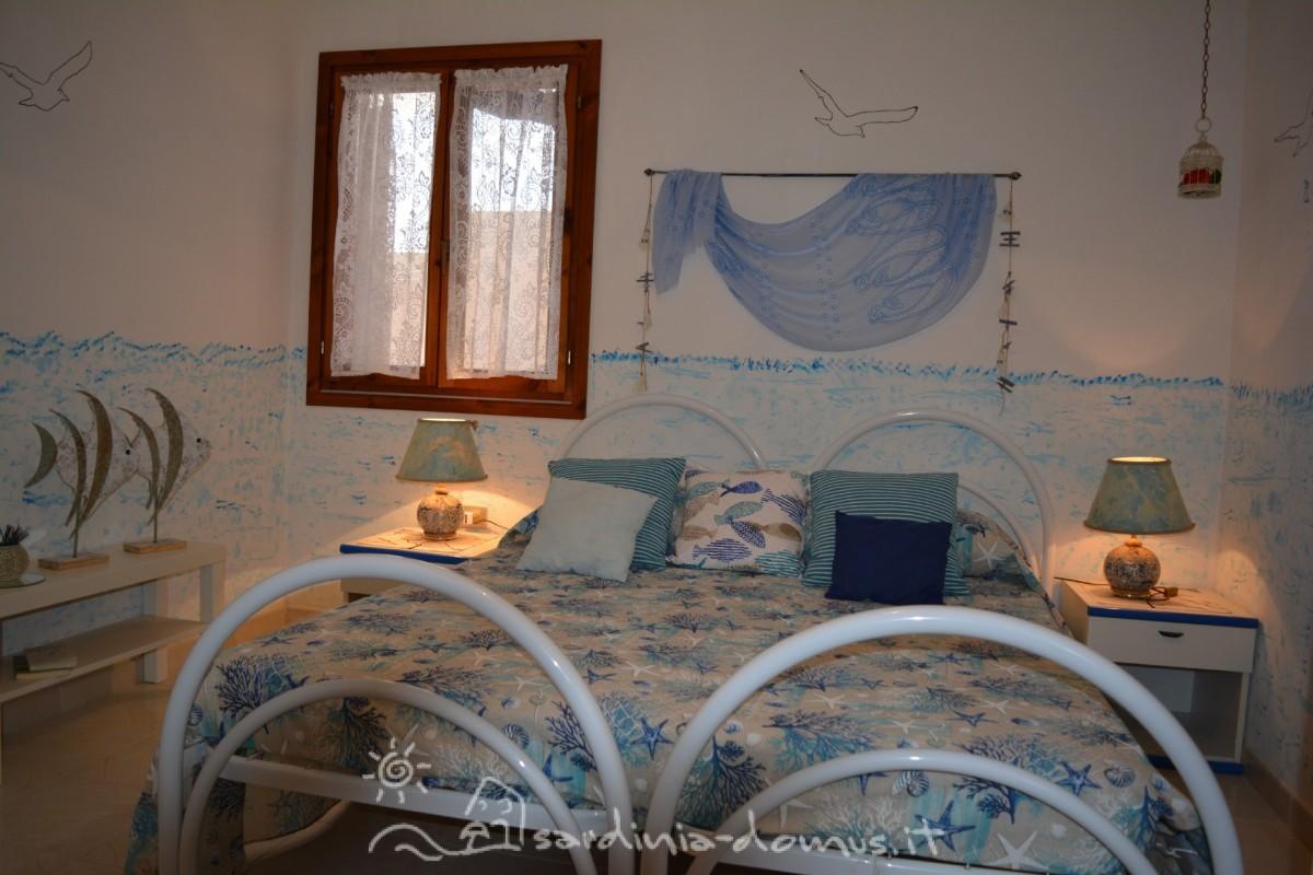 Casa-Vacanza-Sardegna-casa-carlotta-25