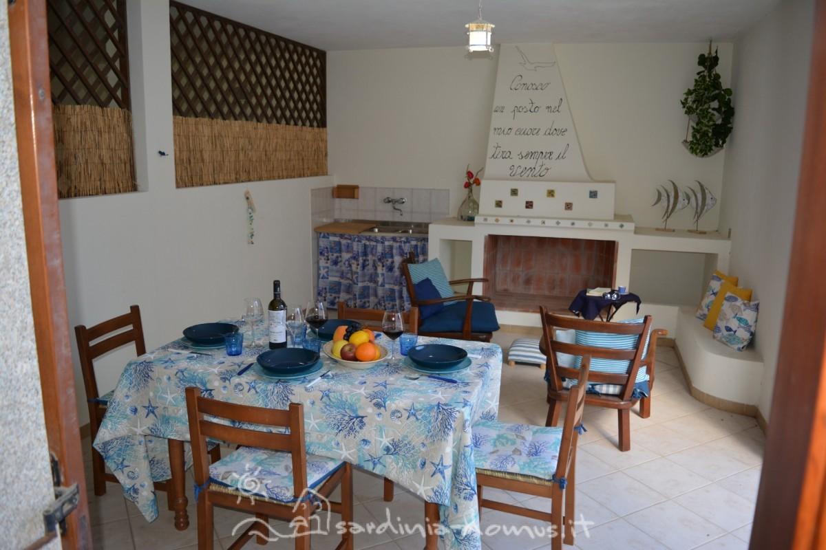 Casa-Vacanza-Sardegna-casa-carlotta-26