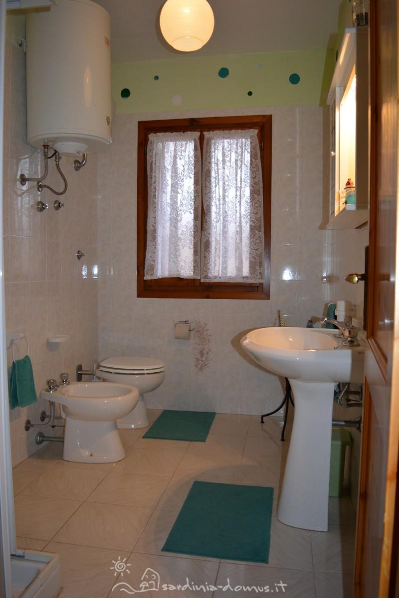 Casa-Vacanza-Sardegna-casa-carlotta-27