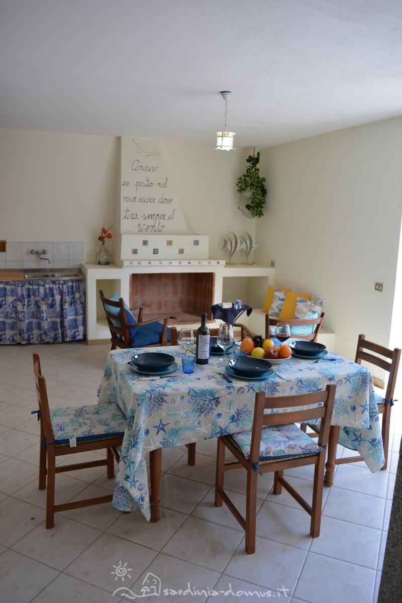 Casa-Vacanza-Sardegna-casa-carlotta-28