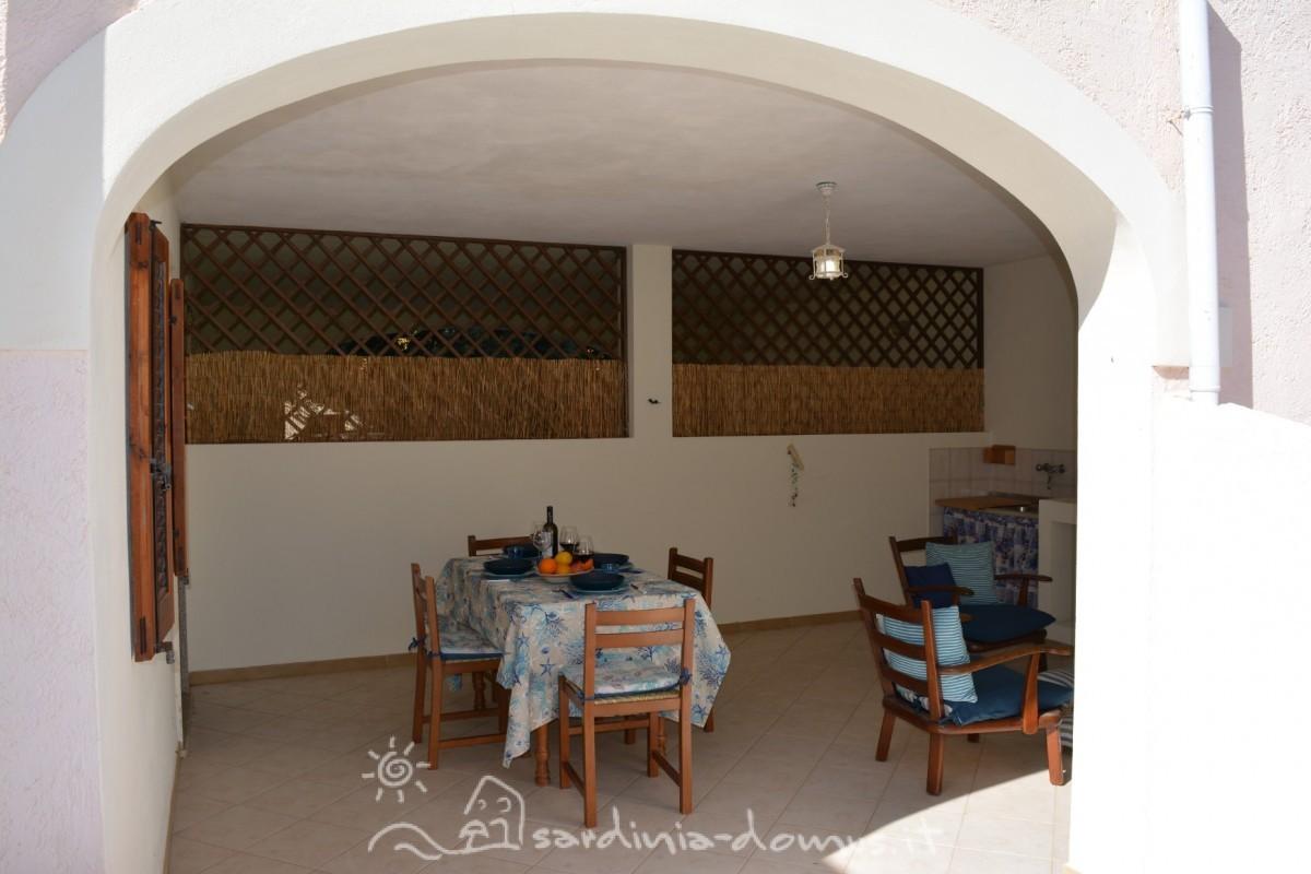 Casa-Vacanza-Sardegna-casa-carlotta-30