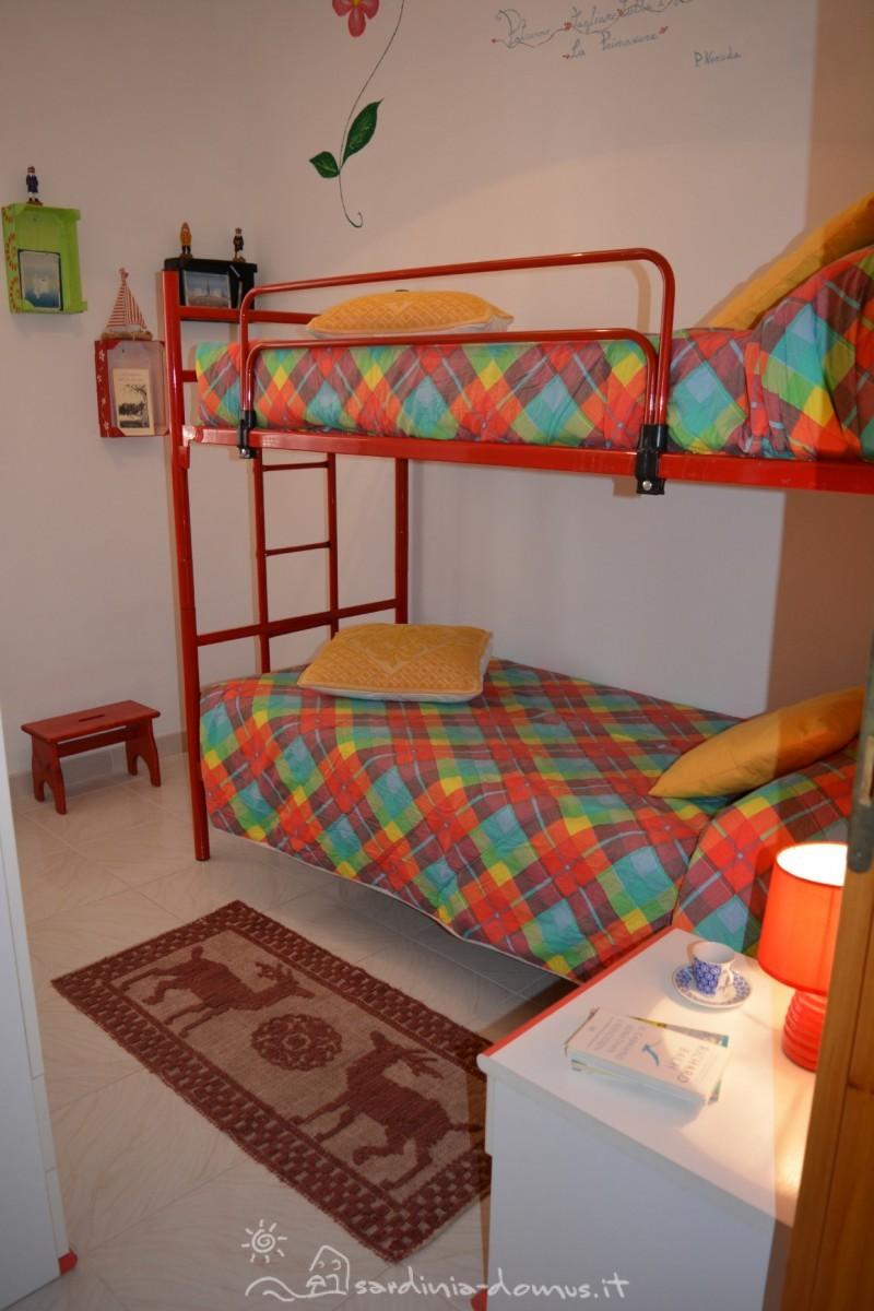 Casa-Vacanza-Sardegna-casa-carlotta-31