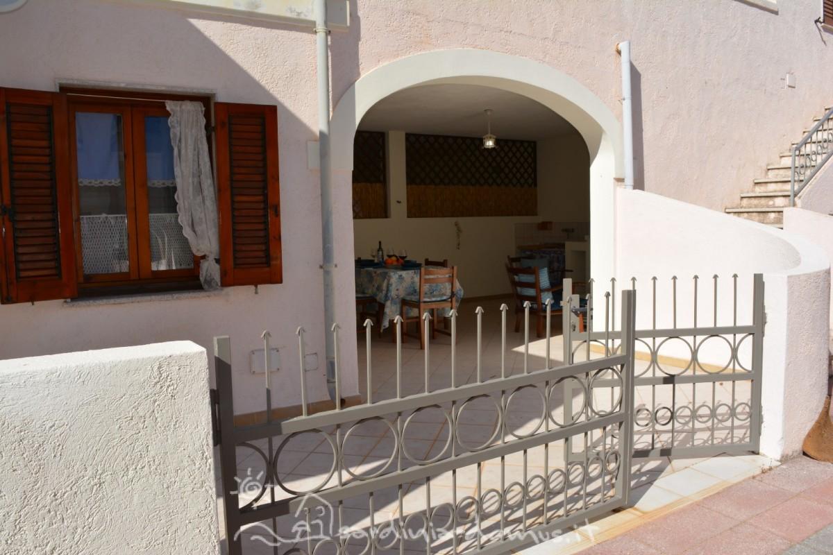 Casa-Vacanza-Sardegna-casa-carlotta-32