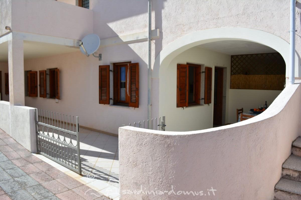 Casa-Vacanza-Sardegna-casa-carlotta-34