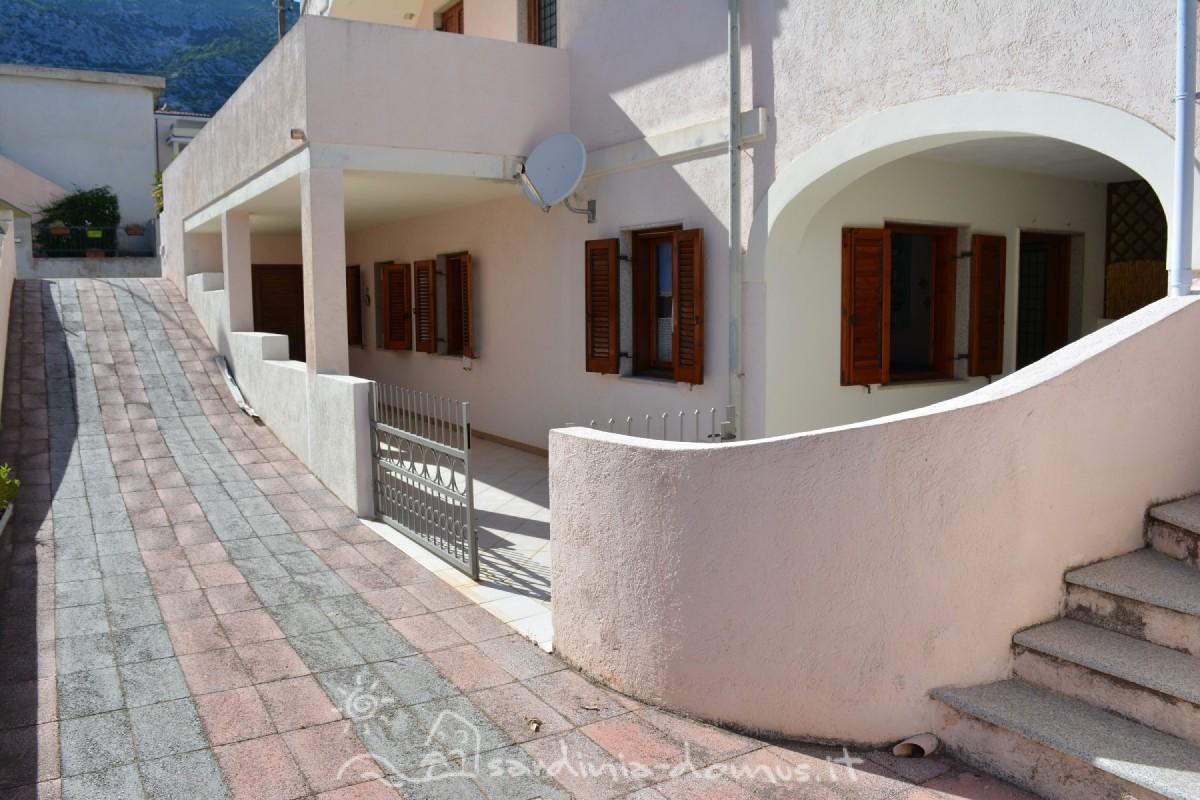 Casa-Vacanza-Sardegna-casa-carlotta-36