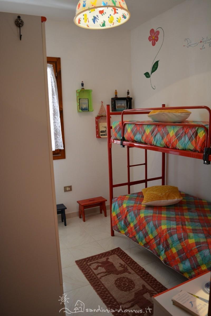 Casa-Vacanza-Sardegna-casa-carlotta-37