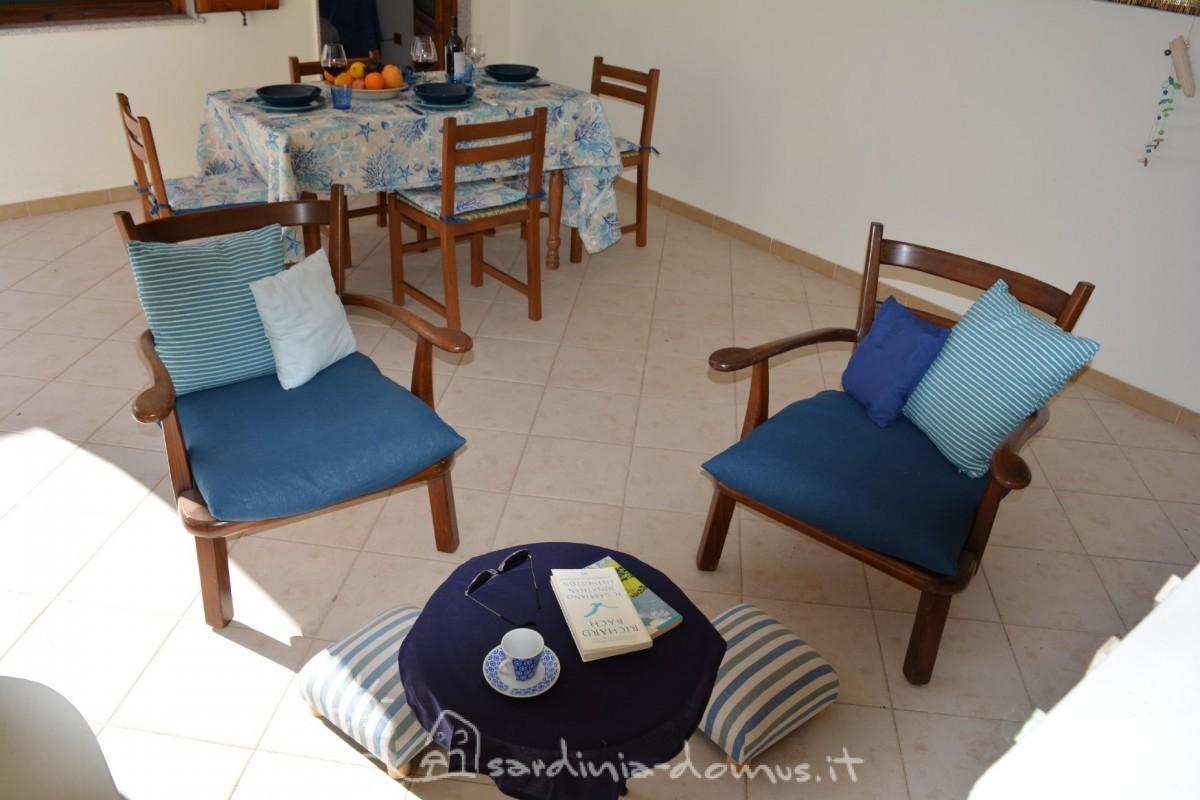 Casa-Vacanza-Sardegna-casa-carlotta-38