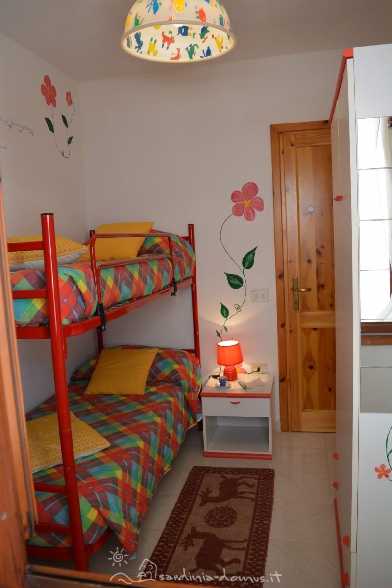 Casa-Vacanza-Sardegna-casa-carlotta-39
