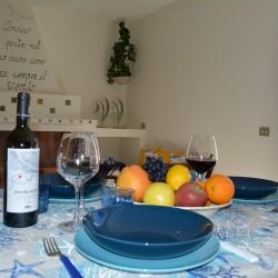 Casa-Vacanza-Sardegna-casa-carlotta-40