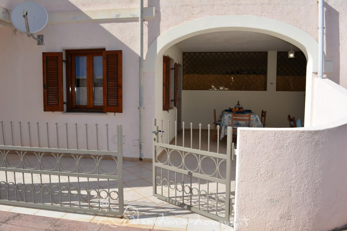 Casa-Vacanza-Sardegna-casa-carlotta-43