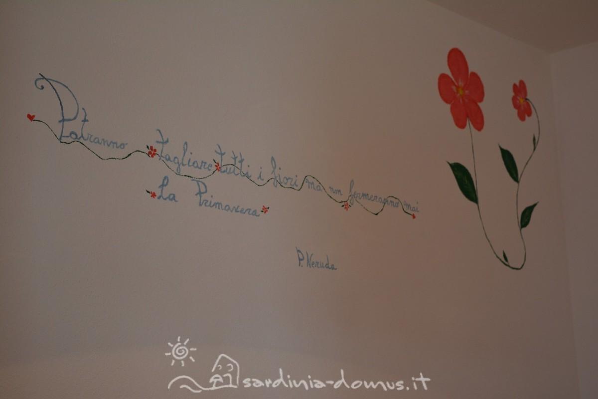 Casa-Vacanza-Sardegna-casa-carlotta-44