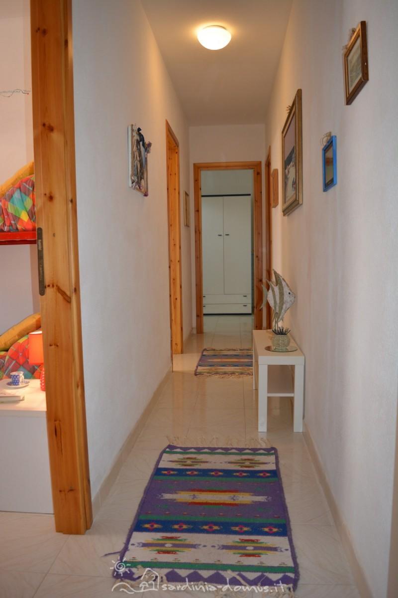 Casa-Vacanza-Sardegna-casa-carlotta-46