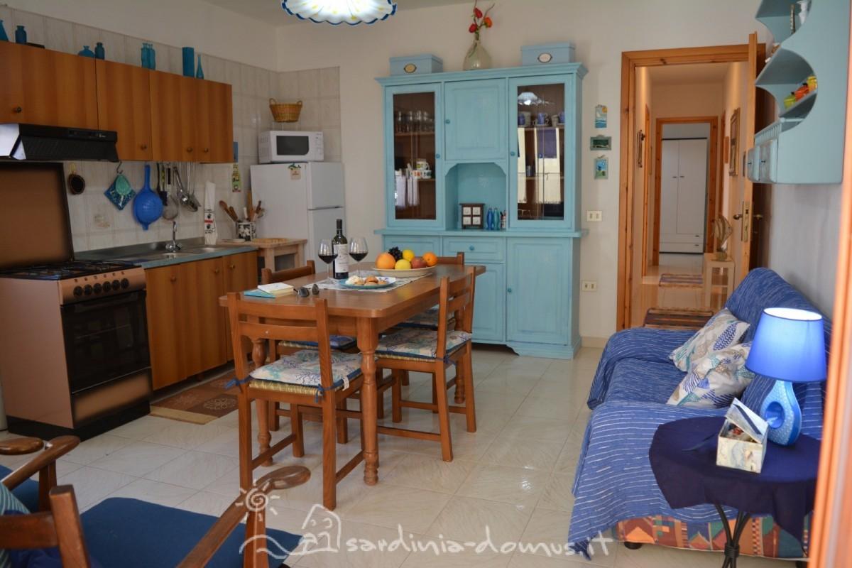 Casa-Vacanza-Sardegna-casa-carlotta-48