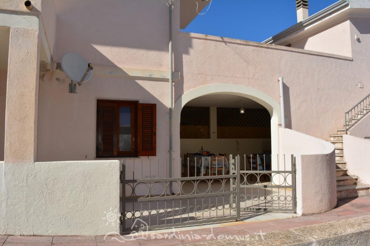 Casa-Vacanza-Sardegna-casa-carlotta-49