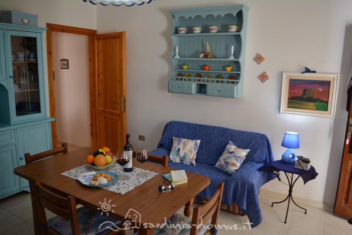 Casa-Vacanza-Sardegna-casa-carlotta-52