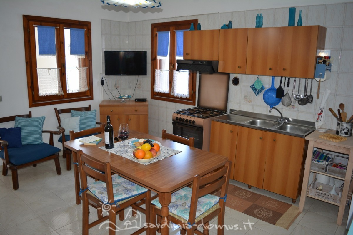 Casa-Vacanza-Sardegna-casa-carlotta-54