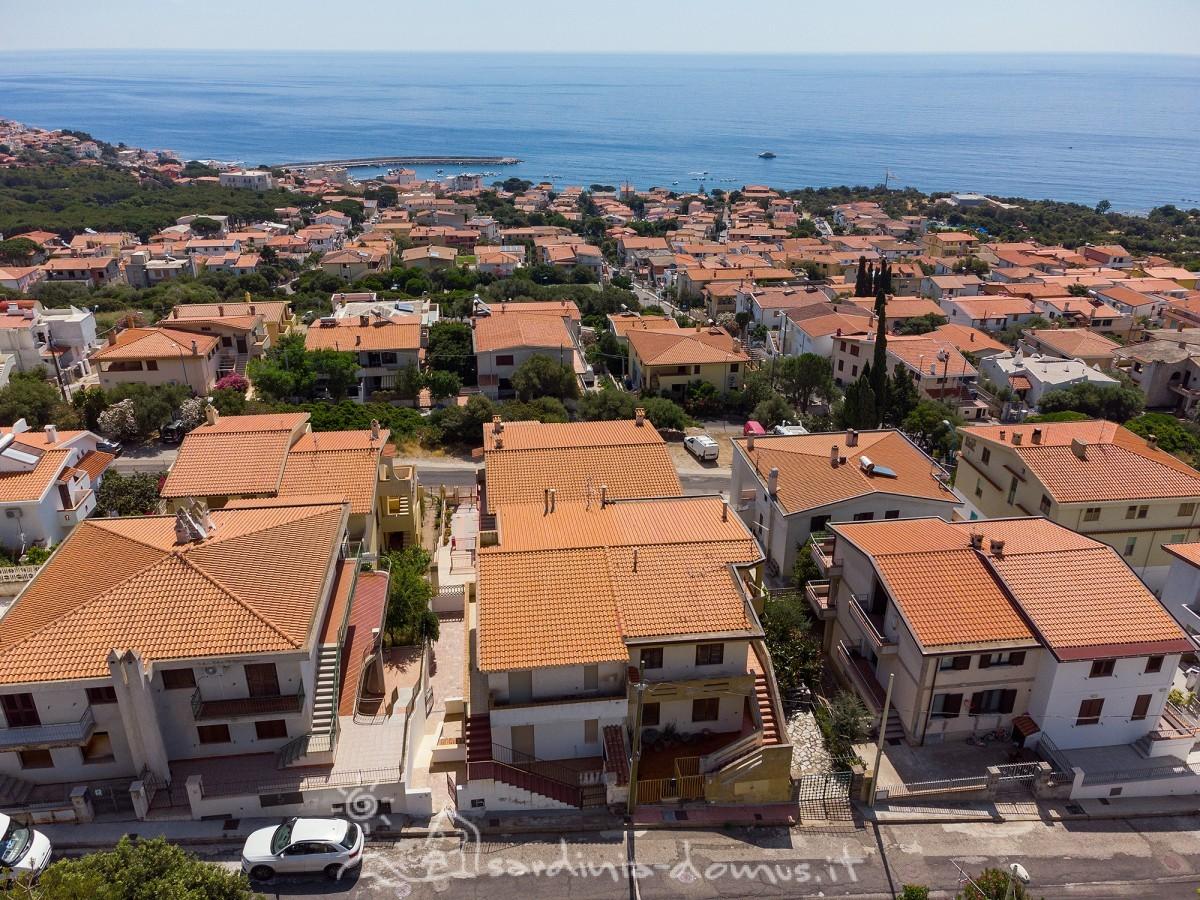 Casa-Vacanza-Sardegna-casa-cipriano-01
