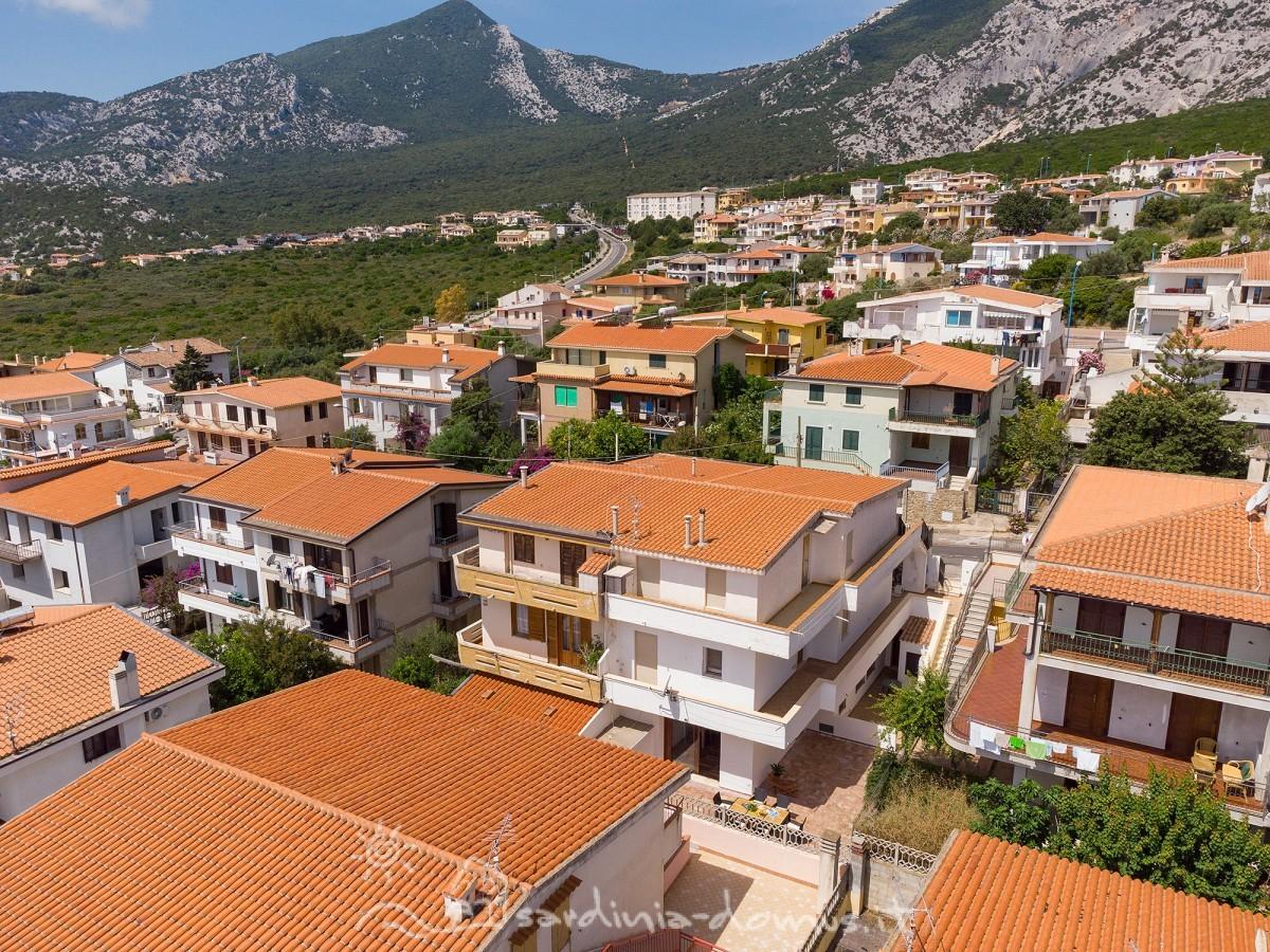 Casa-Vacanza-Sardegna-casa-cipriano-02