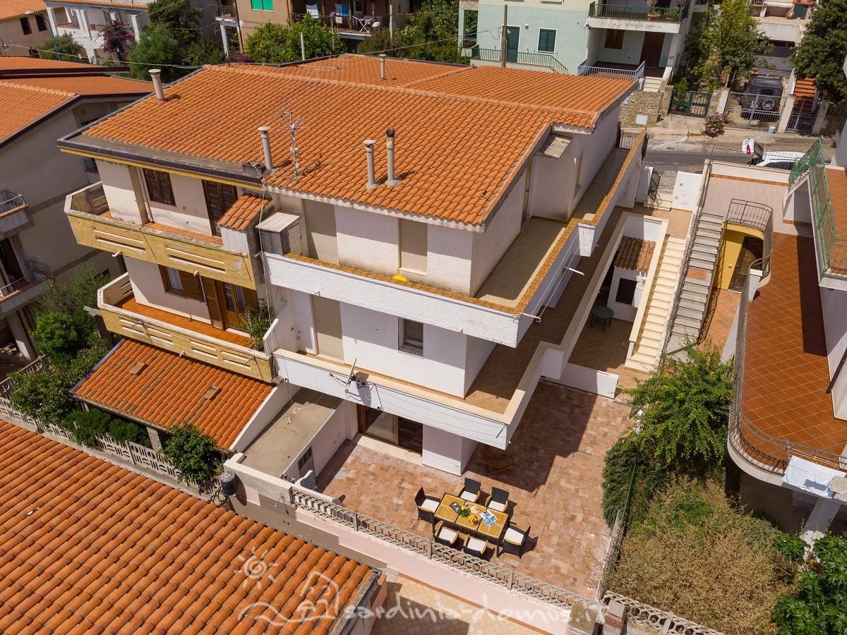 Casa-Vacanza-Sardegna-casa-cipriano-03