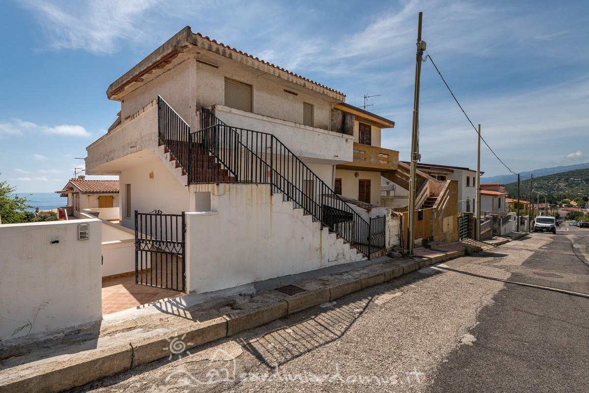 Casa-Vacanza-Sardegna-casa-cipriano-04