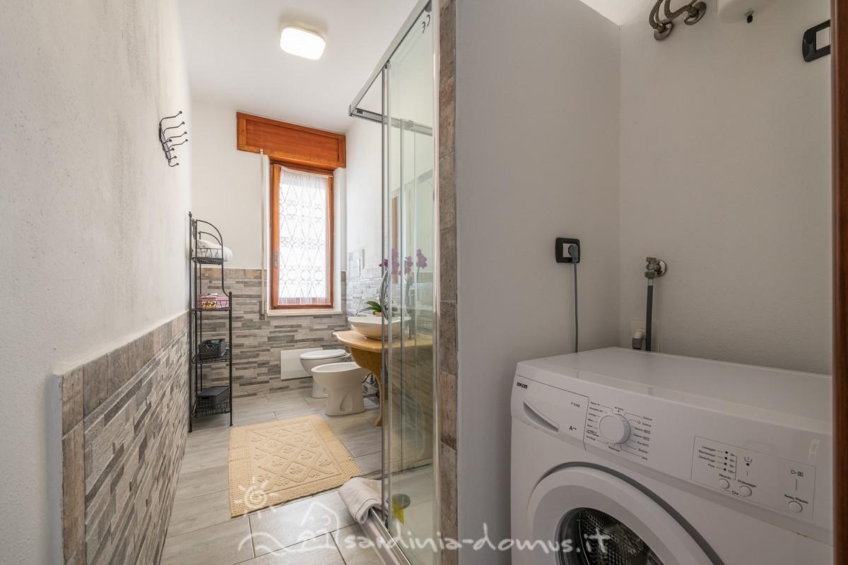 Casa-Vacanza-Sardegna-casa-cipriano-05