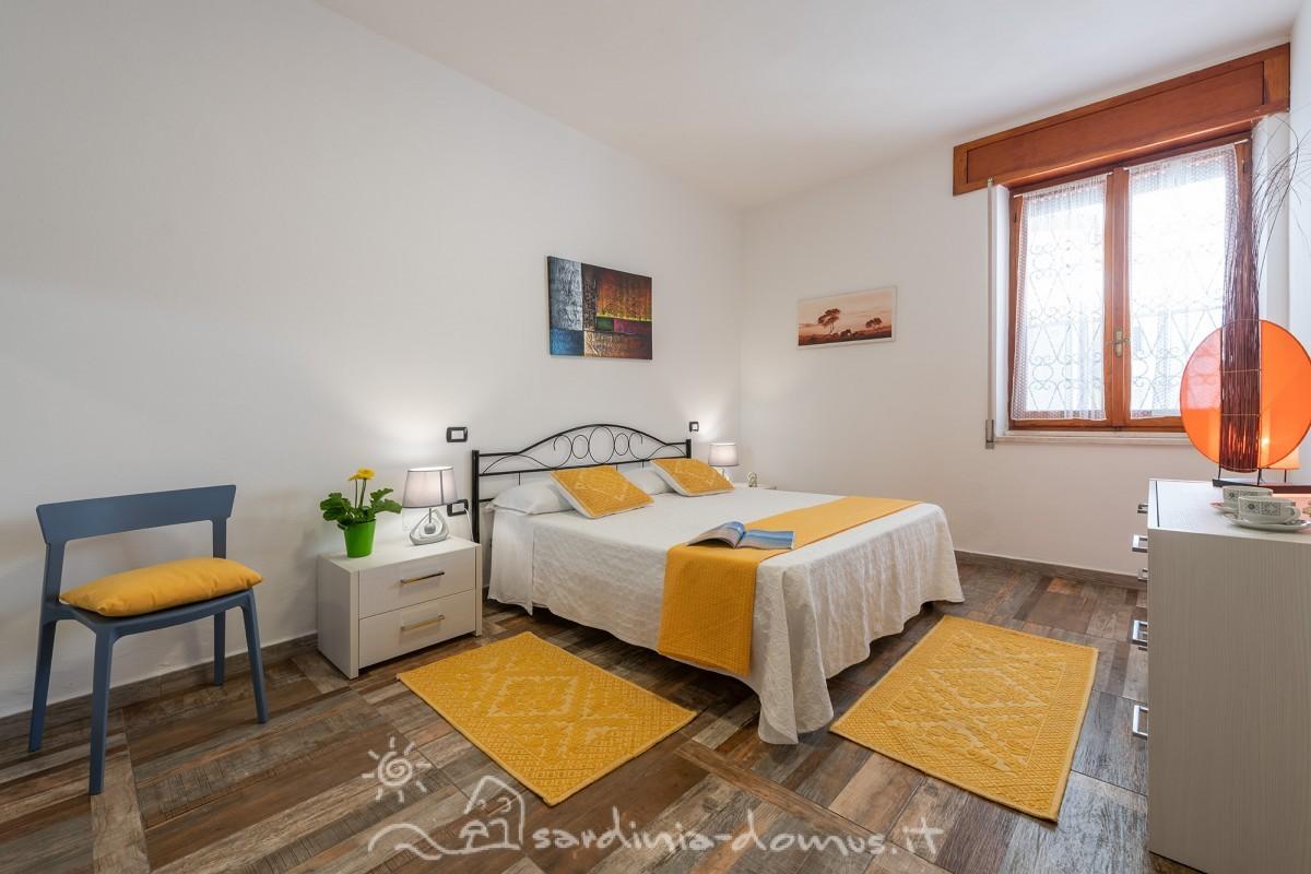 Casa-Vacanza-Sardegna-casa-cipriano-09