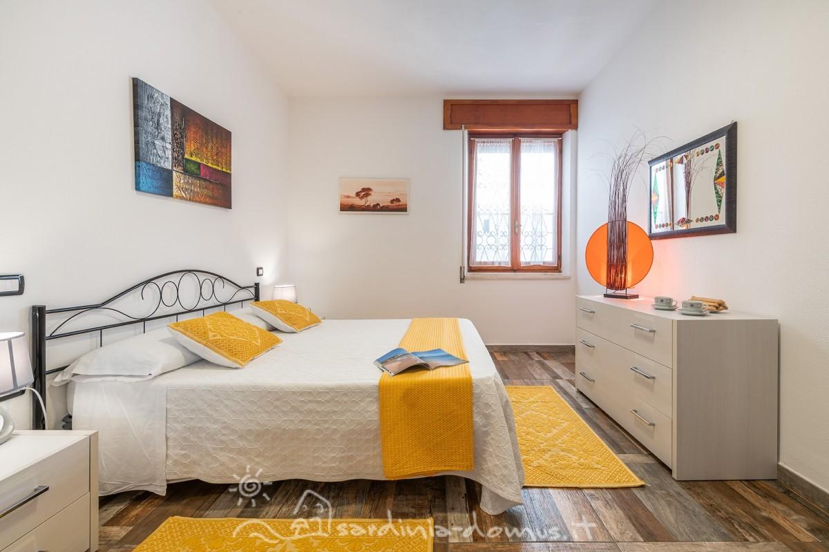 Casa-Vacanza-Sardegna-casa-cipriano-10