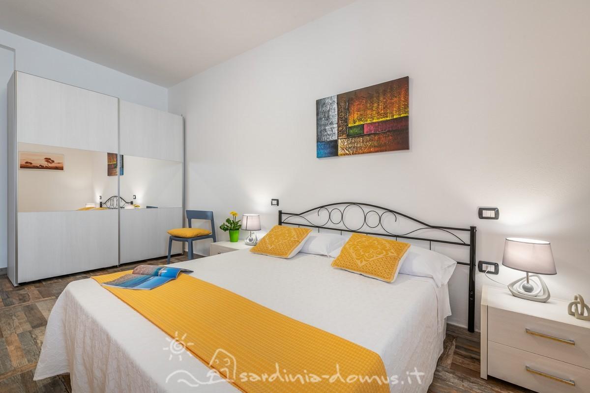 Casa-Vacanza-Sardegna-casa-cipriano-12