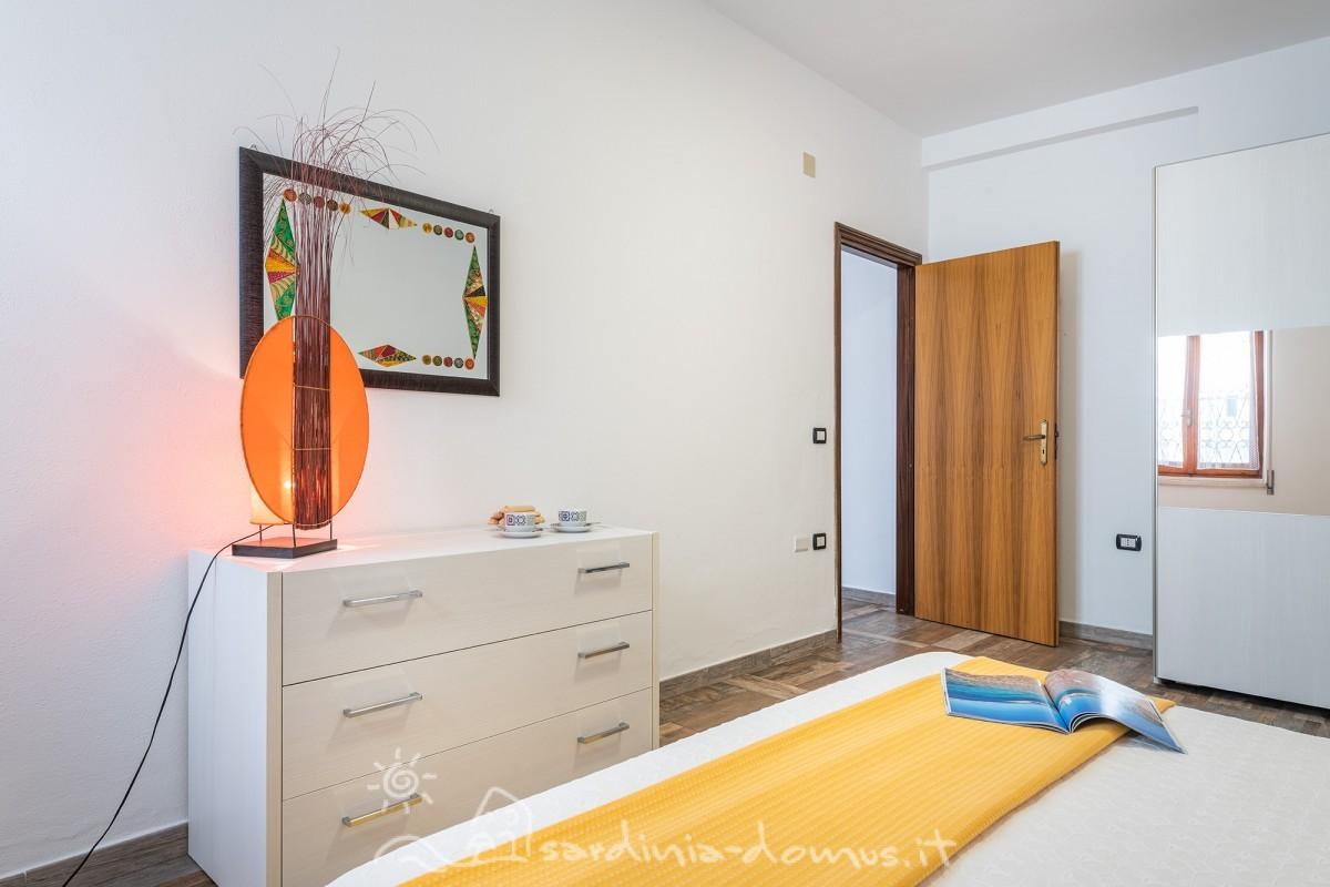 Casa-Vacanza-Sardegna-casa-cipriano-13