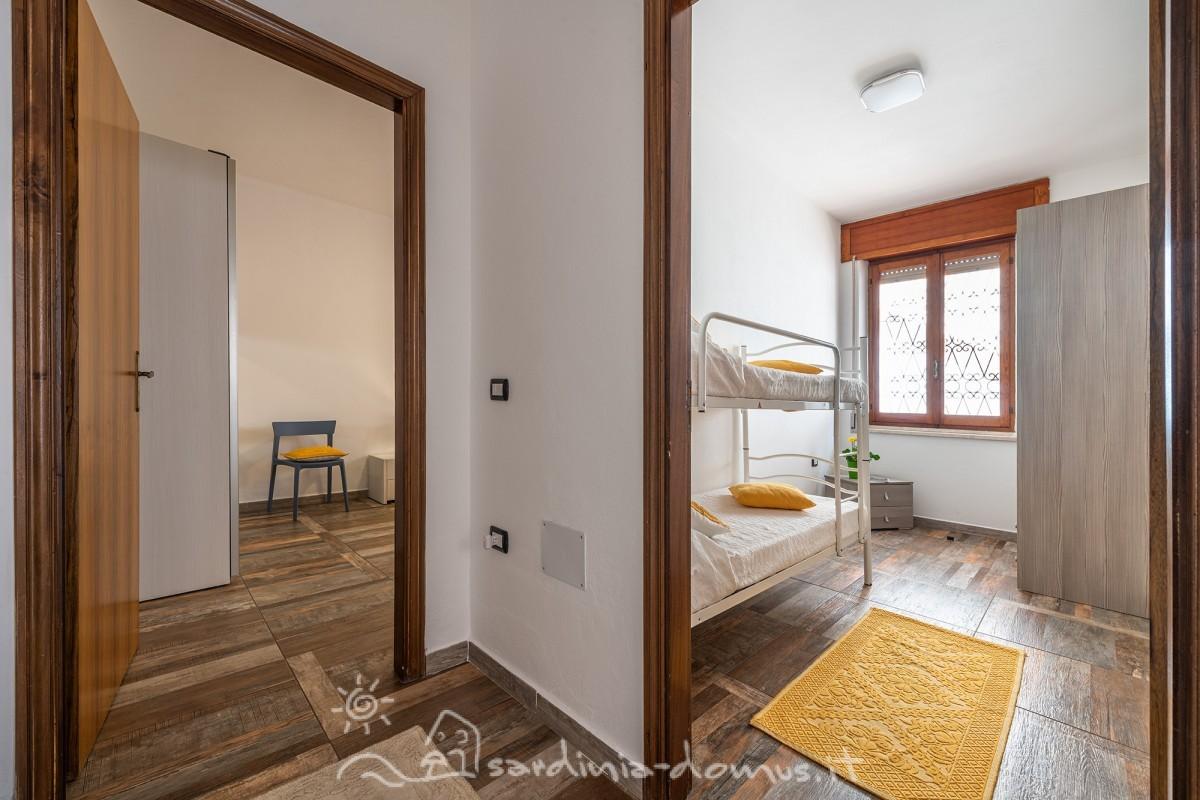 Casa-Vacanza-Sardegna-casa-cipriano-14
