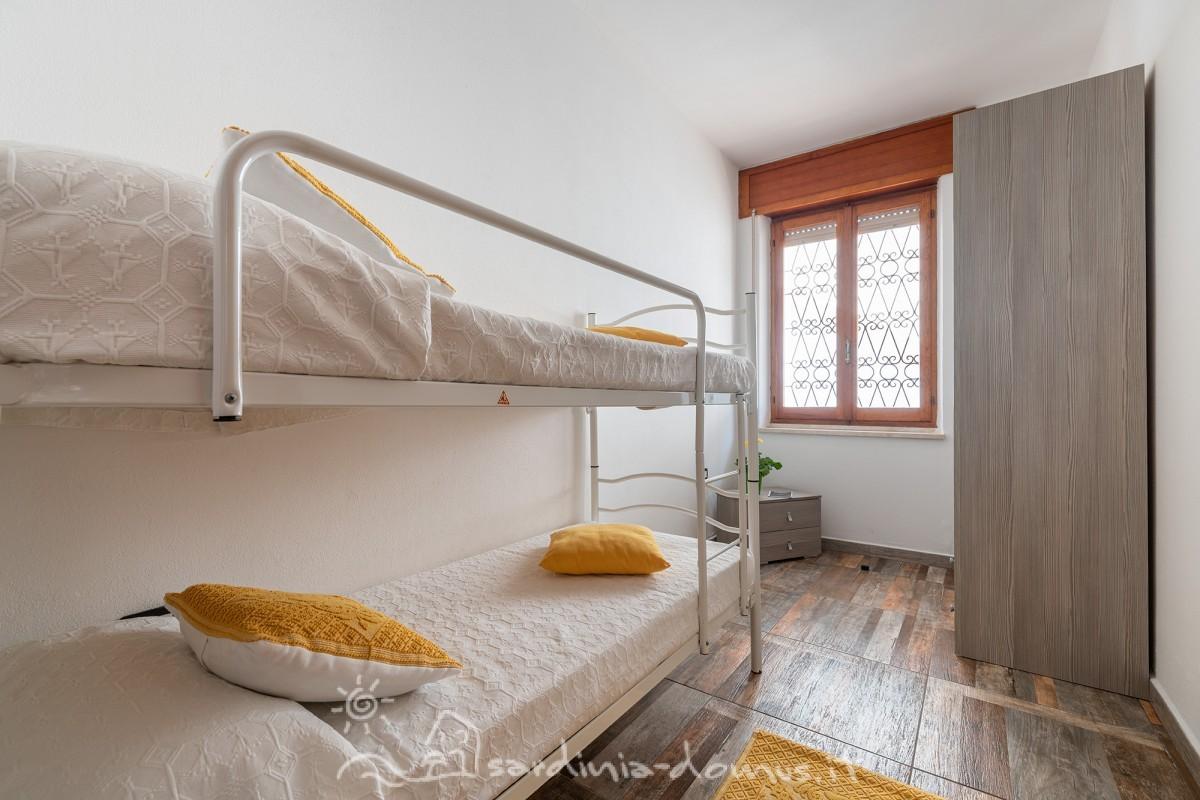 Casa-Vacanza-Sardegna-casa-cipriano-15