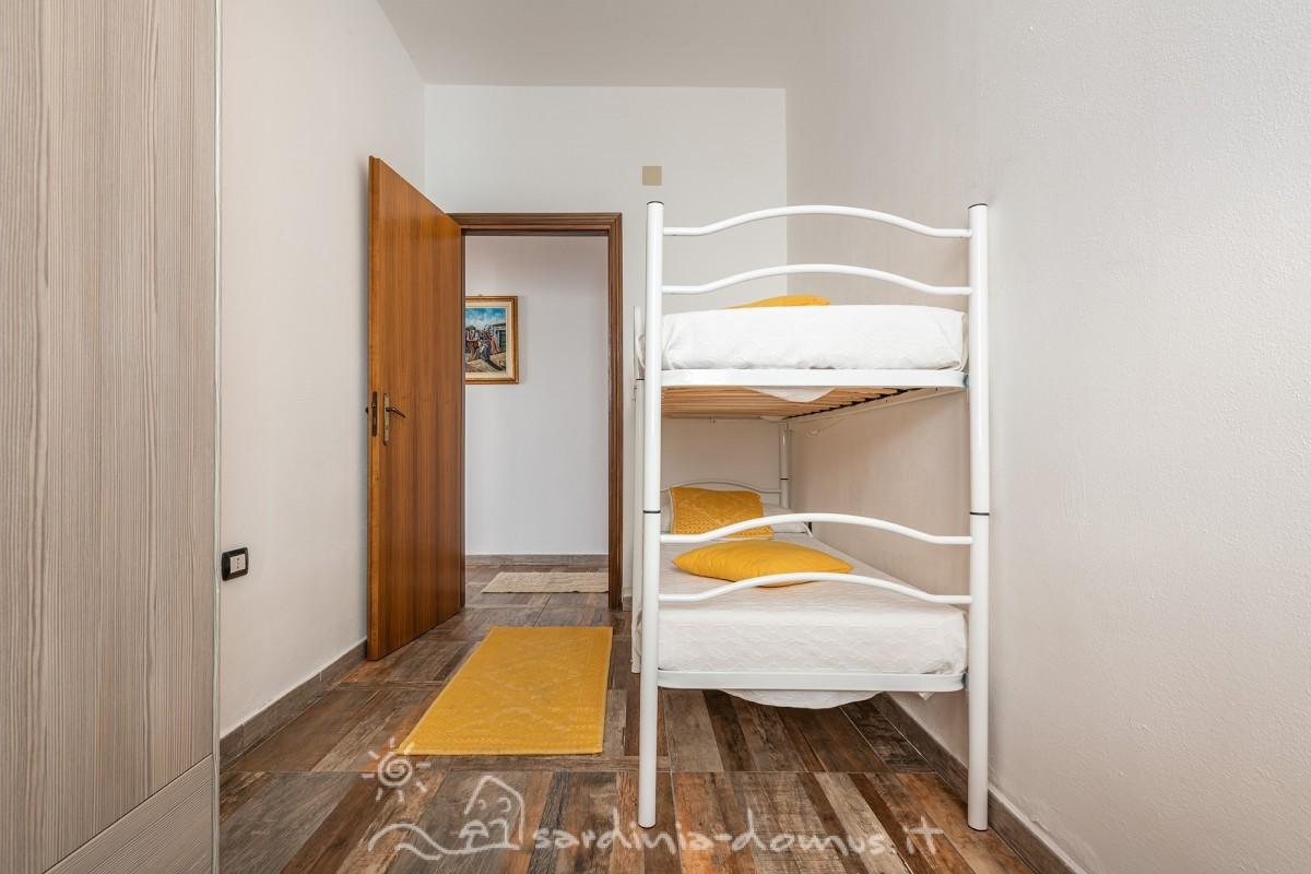 Casa-Vacanza-Sardegna-casa-cipriano-17