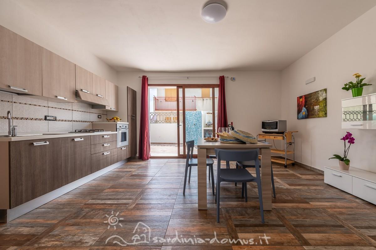Casa-Vacanza-Sardegna-casa-cipriano-18