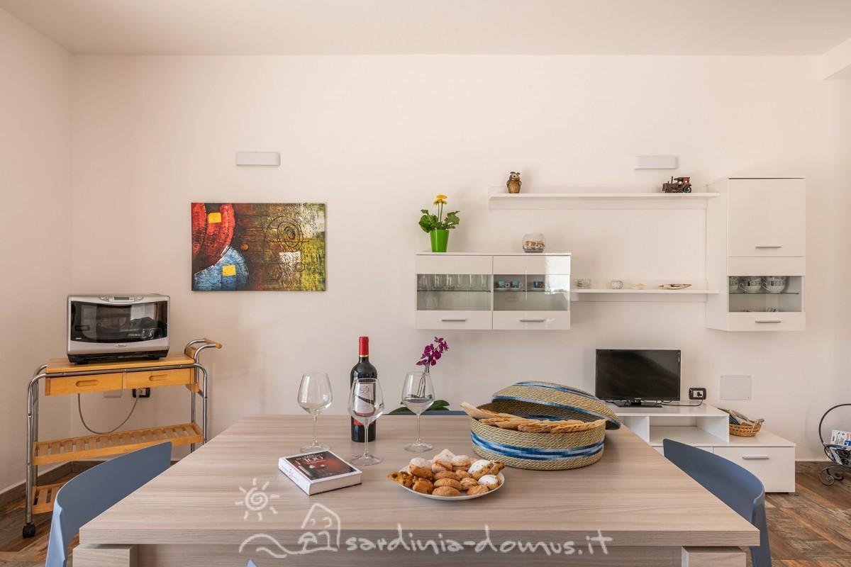 Casa-Vacanza-Sardegna-casa-cipriano-20