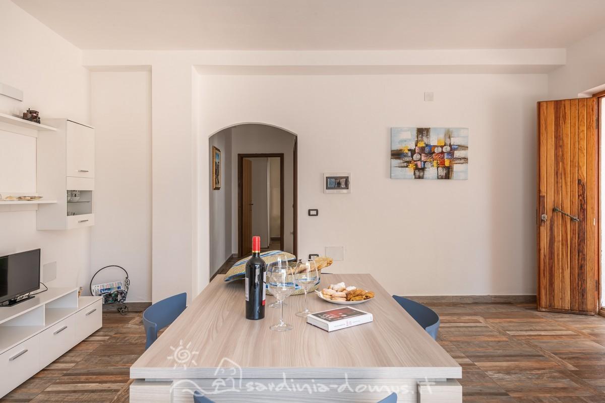 Casa-Vacanza-Sardegna-casa-cipriano-21