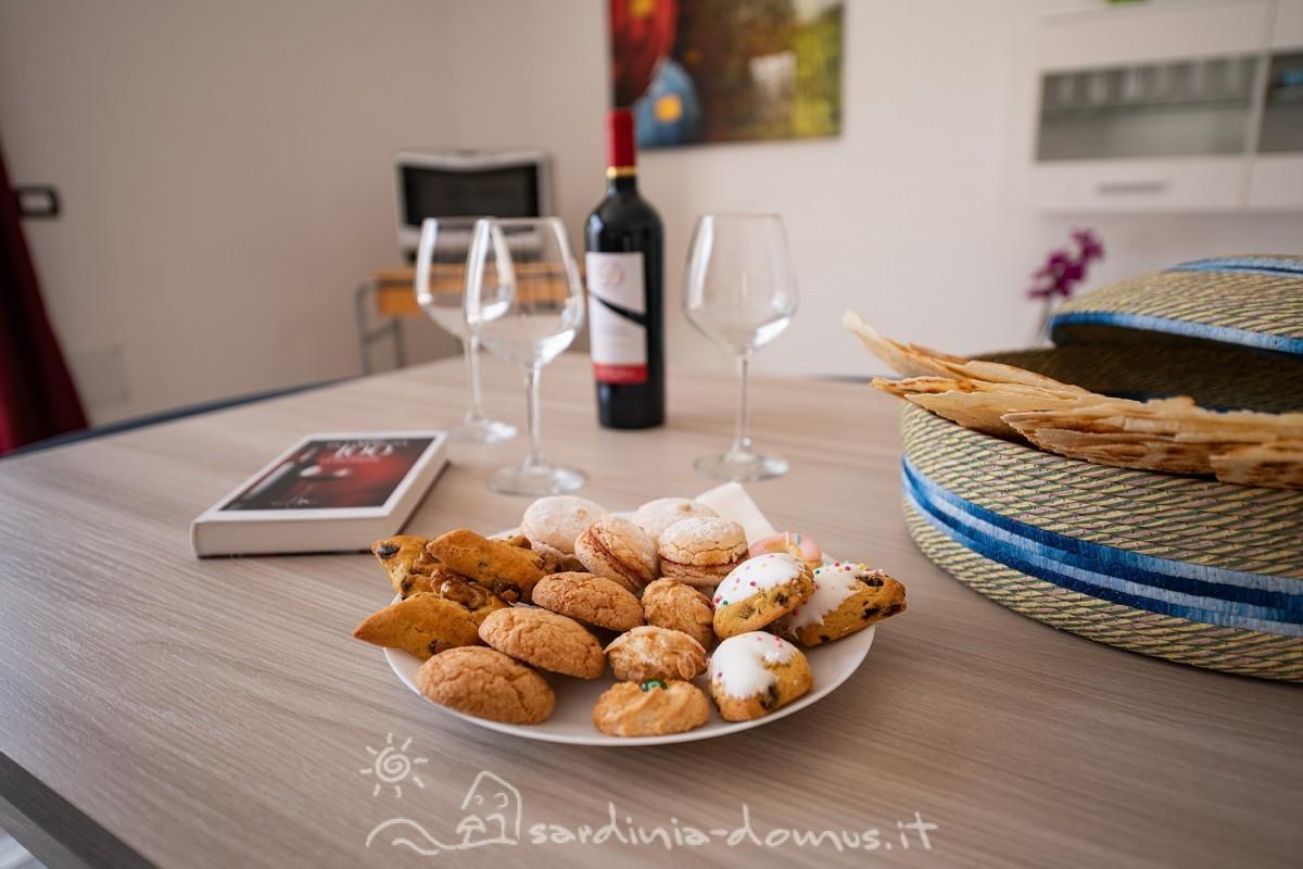 Casa-Vacanza-Sardegna-casa-cipriano-23