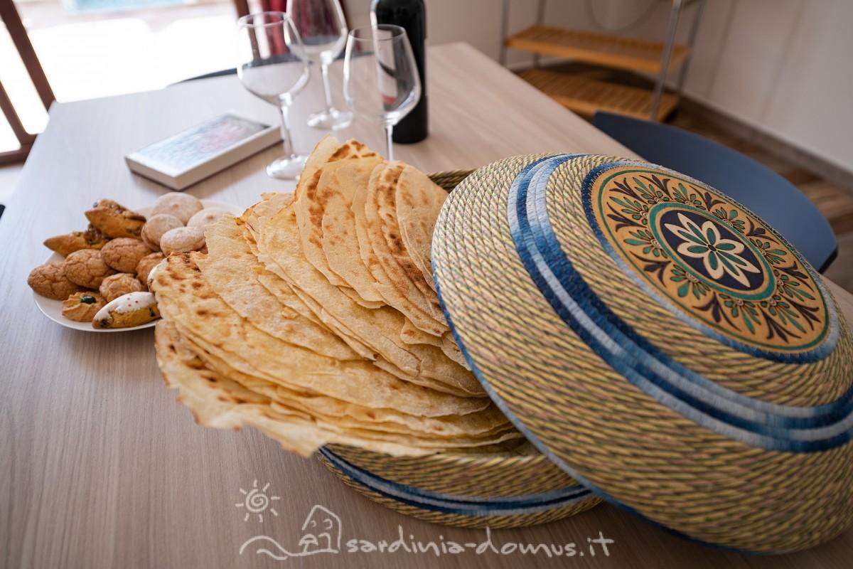 Casa-Vacanza-Sardegna-casa-cipriano-25