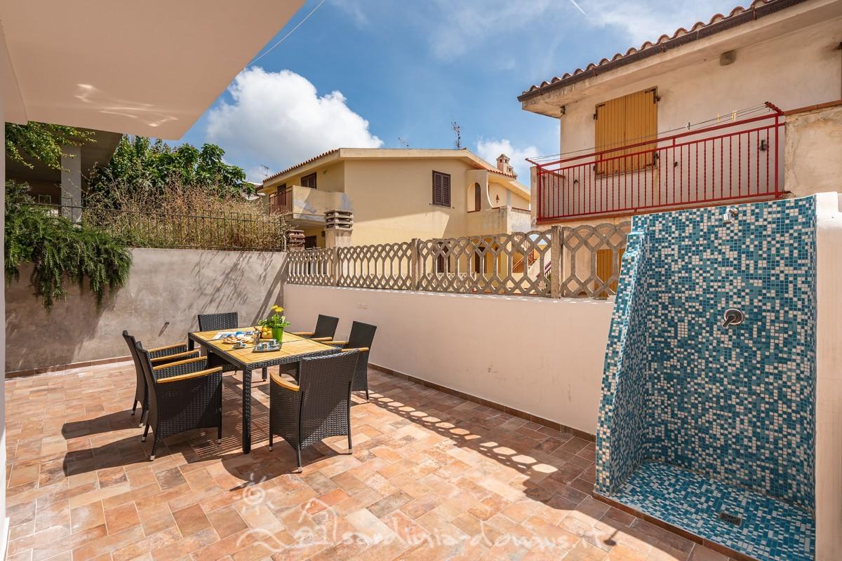 Casa-Vacanza-Sardegna-casa-cipriano-26