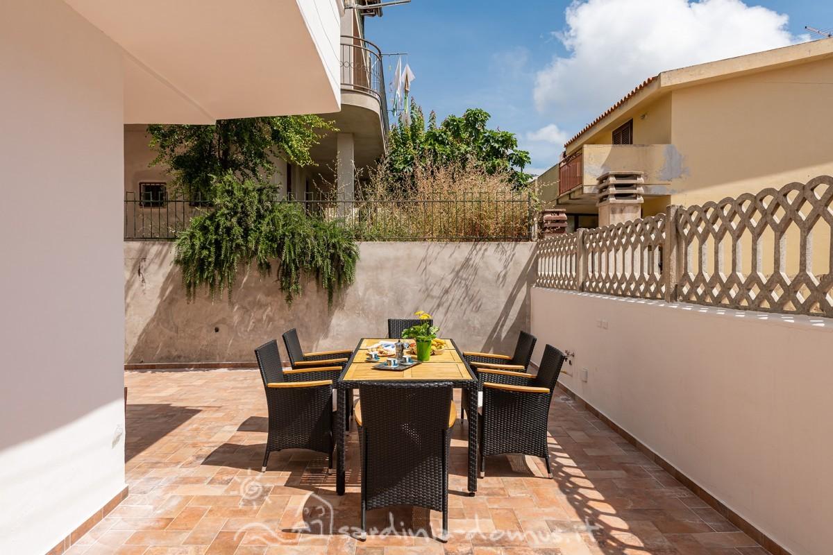 Casa-Vacanza-Sardegna-casa-cipriano-27