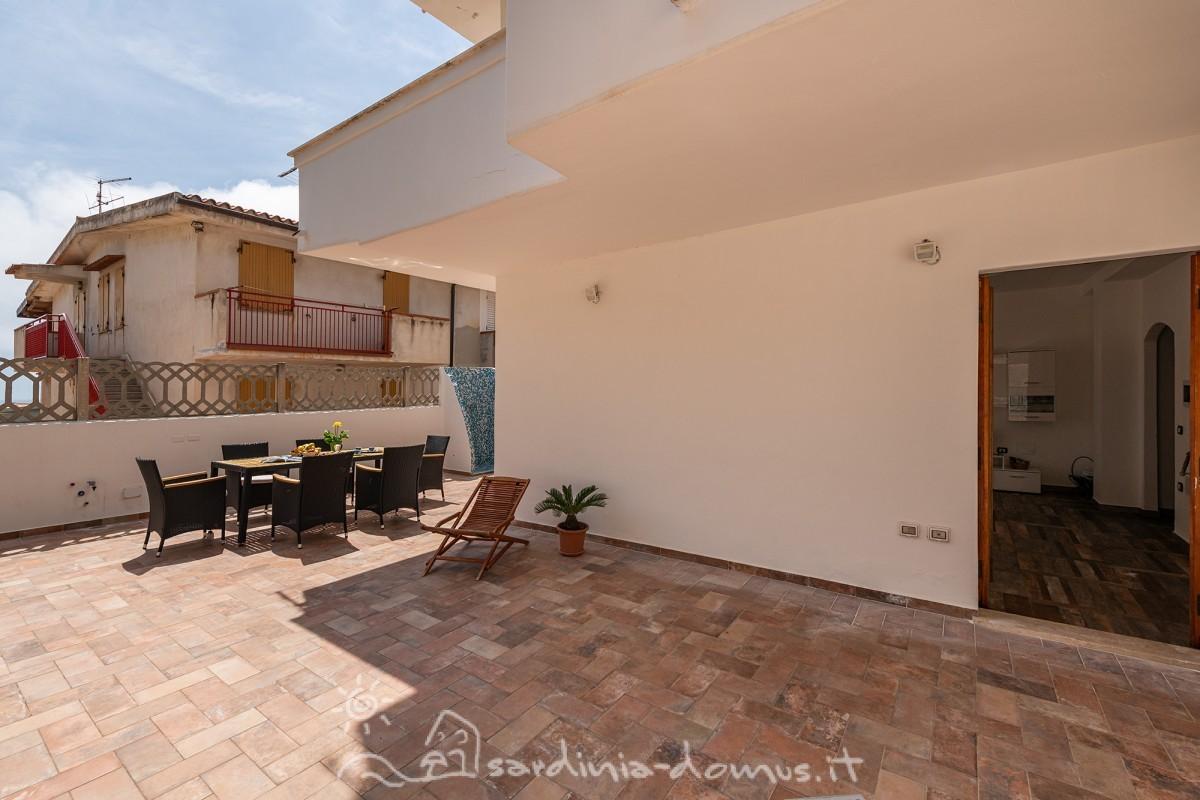 Casa-Vacanza-Sardegna-casa-cipriano-28