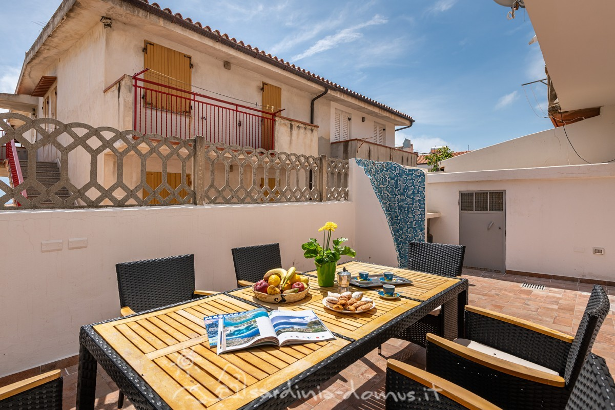 Casa-Vacanza-Sardegna-casa-cipriano-29