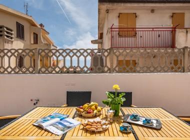 Casa-Vacanza-Sardegna-casa-cipriano-30