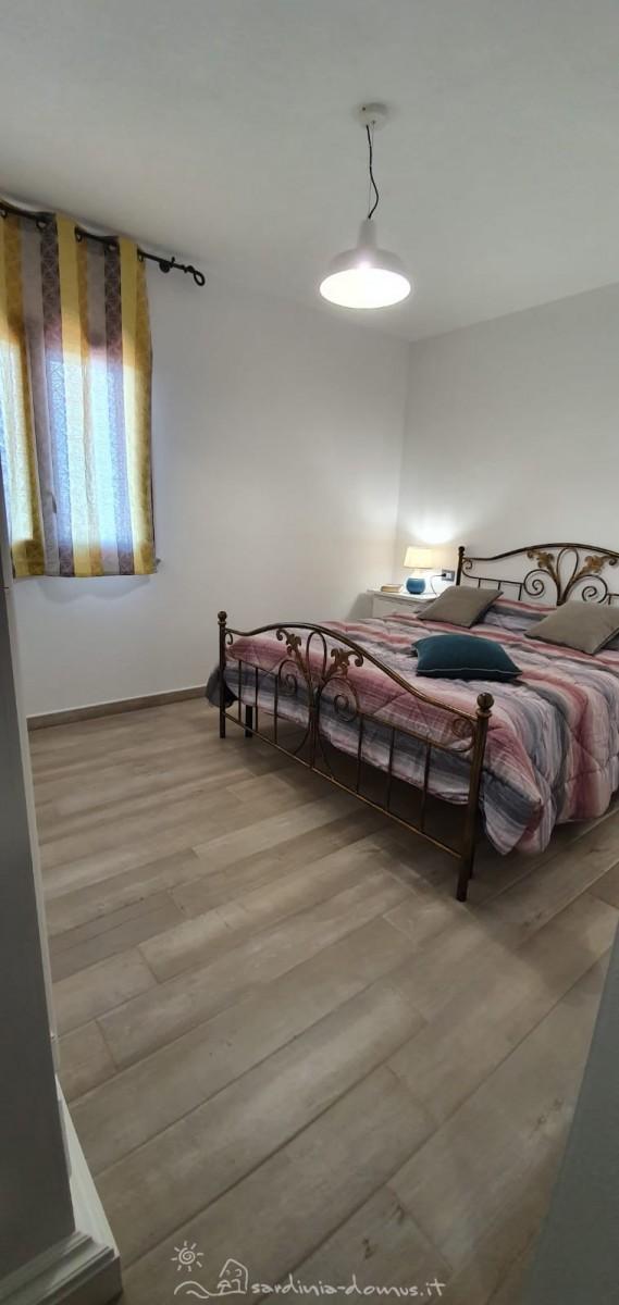 Casa-Vacanza-Sardegna-casa-esca-15