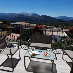 Casa-Vacanza-Sardegna-casa-esca-19