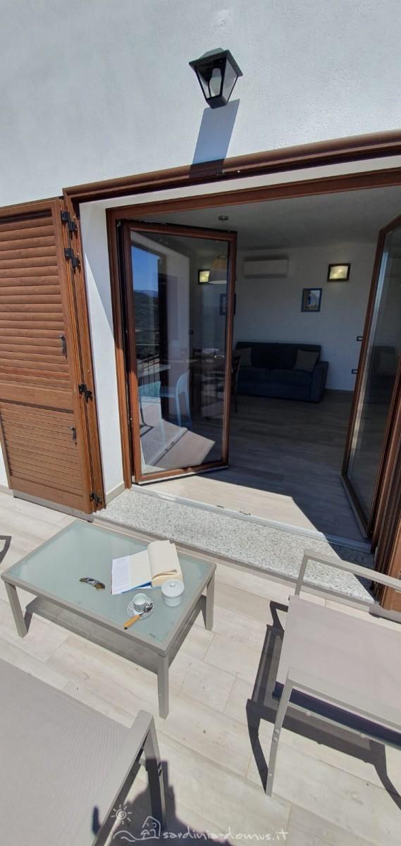 Casa-Vacanza-Sardegna-casa-esca-23