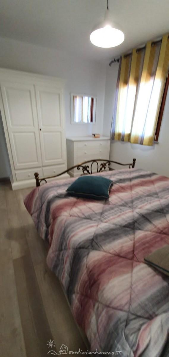Casa-Vacanza-Sardegna-casa-esca-31