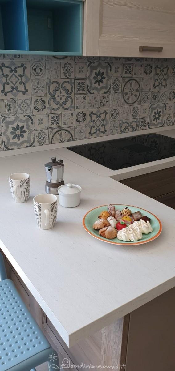 Casa-Vacanza-Sardegna-casa-esca-45